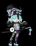 Corndoge's avatar