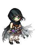 sakuram596's avatar