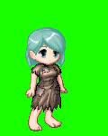 turtle_killinator's avatar