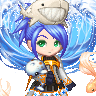 weedheather's avatar