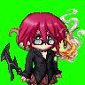Depressed_sakura's avatar