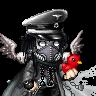 Moochieman's avatar