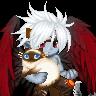 alonzo_san's avatar
