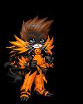 hylux213's avatar