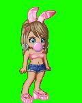 real-babe100's avatar