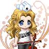avaeva12345's avatar