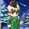 flashimpulse's avatar