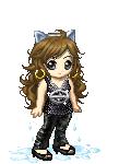 taukashi's avatar
