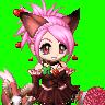 Xx_Fire Fox_xX's avatar