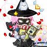Hearts_Ablaze's avatar