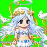 Nika Pie's avatar