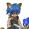 bigElittle123's avatar