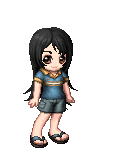 Cherry_Blossoms15's avatar