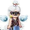 Clndstnpanic!'s avatar