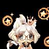 Etoiles_Lapin's avatar