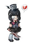01AliCe CuLL3n10's avatar