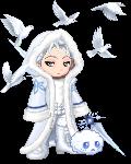 Czeslaw_23's avatar