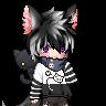Shy Ahegao's avatar