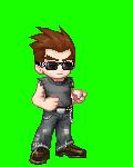 Kin Montaro's avatar