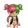 koralle_viktoria's avatar