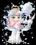 Jasperoura's avatar