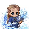 Persephone Teach's avatar