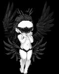 Xelyn Craft's avatar