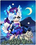 Lunair Dreamstar's avatar