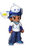 cloudcruiser's avatar