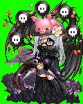 nix_in_goth