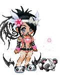 Ninja Stalkers's avatar