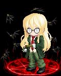 Aiyana_Tsukiko