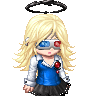 shelbella's avatar