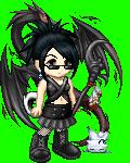 nightwalker1111's avatar