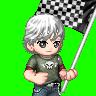Hidan_imortal_95's avatar