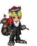 LKingsHouse14's avatar