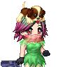 [blue_fire]'s avatar