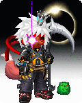 Axel Hikari's avatar
