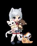 Super Shy Kitty's avatar