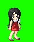 iluvChocoCake's avatar