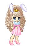 -xx Rice Bunnies xx-'s avatar