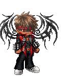 Vpwrestler16's avatar