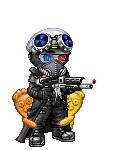 rdg0814's avatar