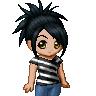 emmyel's avatar