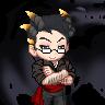Leo-Noved91's avatar