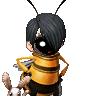 adambuddydj's avatar
