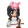 Lidia-chan's avatar