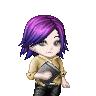 scargirl's avatar