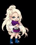 lN0 YAMANAKA's avatar