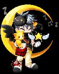 The_Lone_Vampire's avatar
